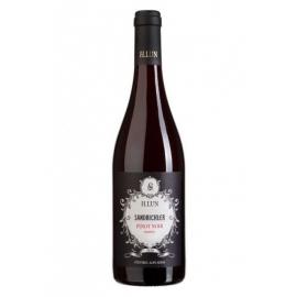 Pinot Nero Riserva Sandbichler H.Lun 2014 cl 75
