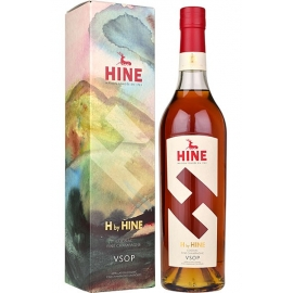 Cognac Fine Champagne H By Hine V.S.O.P. Hine  cl 70 VINOpooint.it