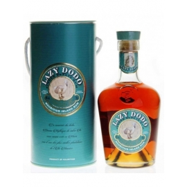 Rum Lazy Dodo Mauritius cl 70 VINOpoint.it