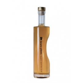 Grappa Del Mè d'Or Pilzer  cl 70 VINOpoint.it