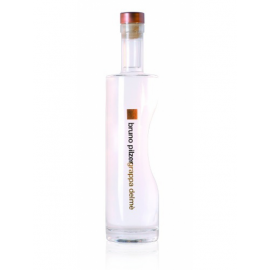 Grappa Del Mè Bianca Pilzer cl 70 VINOPoint.it