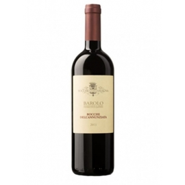 Barolo Docg Rocche Costamagna 2013 cl 75 VINOpoint.it