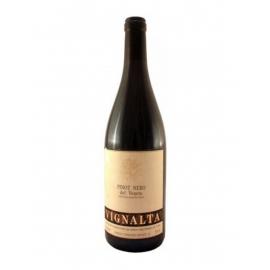 Pinot Nero Veneto IGT Vignalta 2014 cl 75 VINOpoint.it