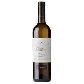 Chardonnay Ansela d'Oro Concilio 2016 cl 75 VINOpoint.it