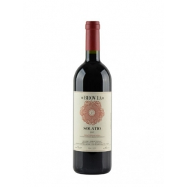 Dolcetto D'Alba Solatio - Brovia 2007 cl 75 VINOpoint.it