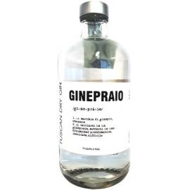 Ginepraio Dry Gin  cl 50 VINOPoint.it