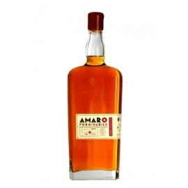 Amaro Formidabile Elixir Amaricante Finissimo cl 70 VINOpoint.it