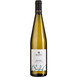 Riesling 1840 H.Lun 2020 cl 75 VINOpoint.it