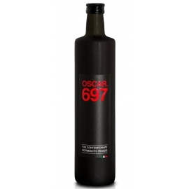 Vermouth storico di Torino IGP OSCAR.697 Rosso cl 75 VINOpoint.it
