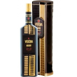 Vodka Ultimate  Akdov cl 70 con astuccio