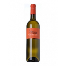 Sauvignon Petrucco 2018 cl 75 VINOpoint.it