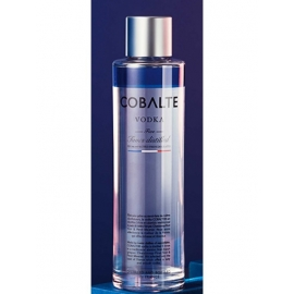 Vodka  Cobalte  cl 70 VINOpoint.it