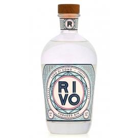 Gin Rivo Italia cl 50