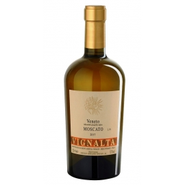 Moscato L.H. Veneto IGT...