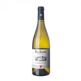 Chardonnay Friuli Colli...